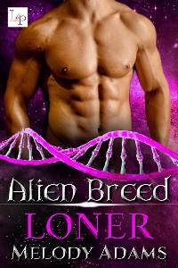 Cover Loner
