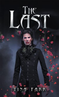 Cover The Last