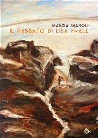 Cover Il passato di Lisa Krall