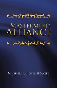 Cover Mastermind Alliance