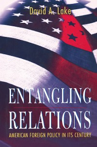 Cover Entangling Relations