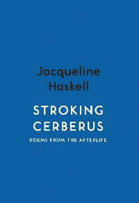 Cover Stroking Cerberus