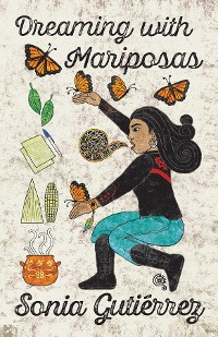 Cover Dreaming with Mariposas