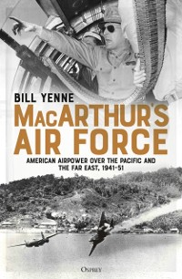 Cover MacArthur s Air Force