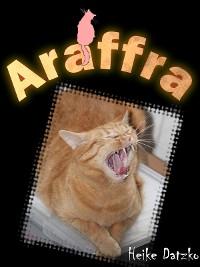 Cover Araffra