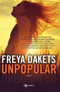 Cover Unpopular