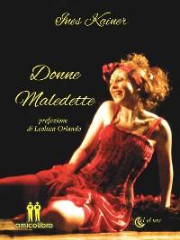 Cover Donne Maledette
