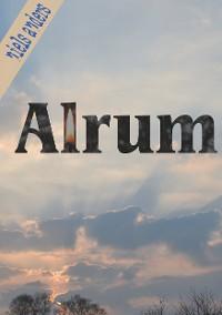Cover Alrum