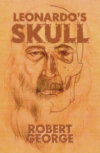 Cover Leonardo'S Skull