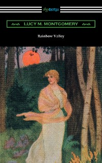 Cover Rainbow Valley