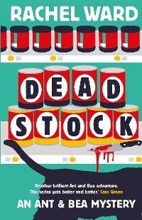 Cover Dead Stock