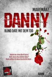 Cover DANNY