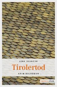 Cover Tirolertod