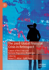 Cover The 2008 Global Financial Crisis in Retrospect