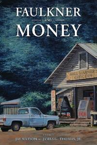 Cover Faulkner and Money