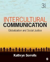 Cover Intercultural Communication