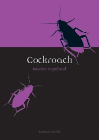 Cover Cockroach