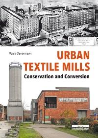 Cover Urban Textile Mills