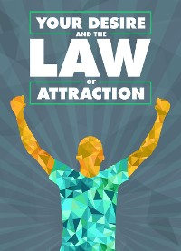 Cover Your Desire and the Law of Attraction