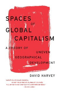 Cover Spaces of Global Capitalism