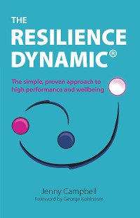 Cover The Resilience Dynamic