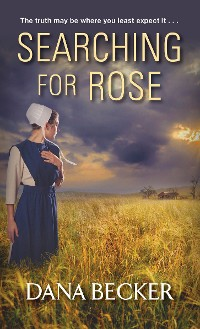 Cover Searching for Rose
