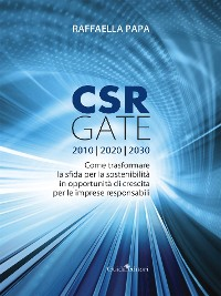 Cover CRSGATE