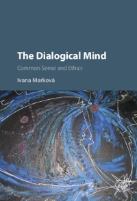 Cover Dialogical Mind