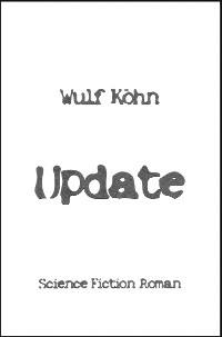 Cover Update