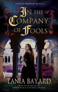Cover In the Company of Fools