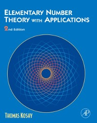 Cover Elementary Number Theory with Applications