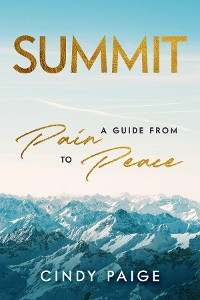 Cover Summit