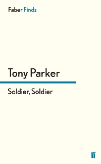 Cover Soldier, Soldier