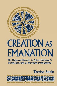 Cover Creation as Emanation