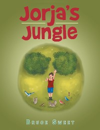 Cover Jorja'S Jungle