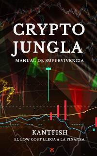 Cover Crypto Jungla
