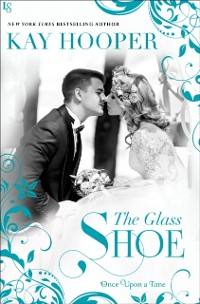 Cover Glass Shoe
