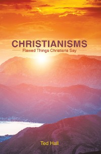 Cover Christianisms