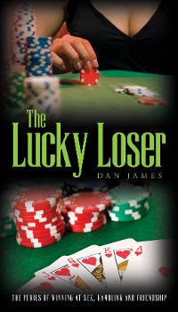 Cover The Lucky Loser