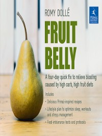 Cover Fruit Belly