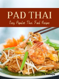 Cover Pad Thai