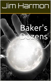 Cover Baker's Dozens