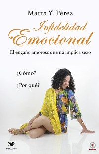 Cover Infidelidad emocional