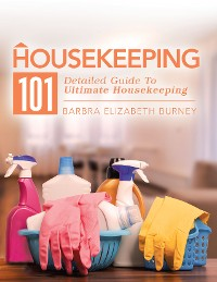 Cover Housekeeping 101