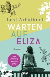 Cover Warten auf Eliza