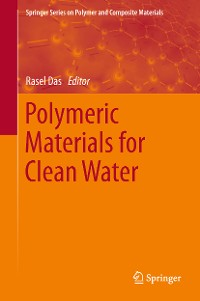 Cover Polymeric Materials for Clean Water