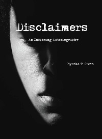 Cover Disclaimers