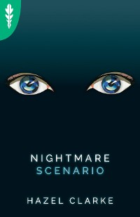 Cover Nightmare Scenario