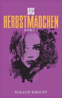Cover Das Herbstmädchen