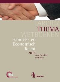 Cover Handels- en Economisch Recht
